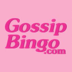 Gossip Bingo