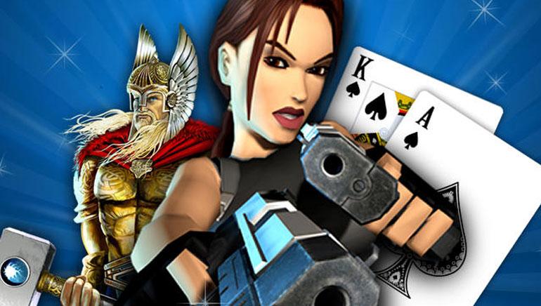 All Slots Casino Mobile UK