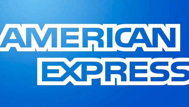 American Express Debit