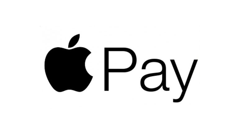 888 casino apple pay