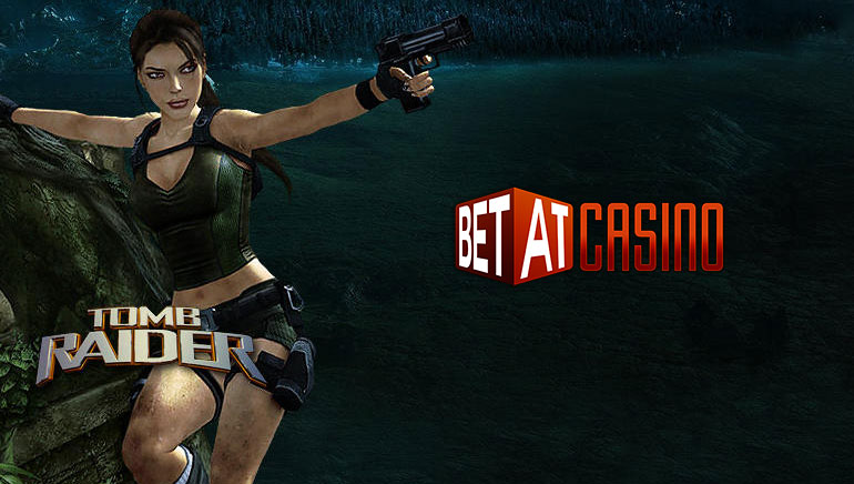 UK Bet-At.eu Fans Anticipate Microgaming Gaming Platform Add-on