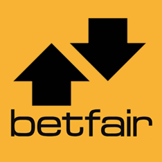 uk betfair arcade