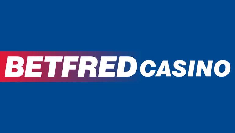 Betfred Wins Bid for UK tote