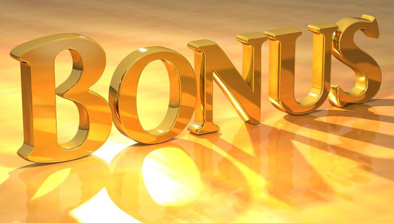 Online Casino Reports Exclusive Offers
