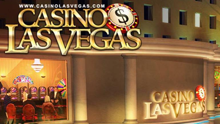Sic Bo Action at Casino Las Vegas