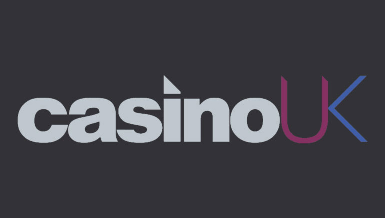 Best welcome bonus casino uk