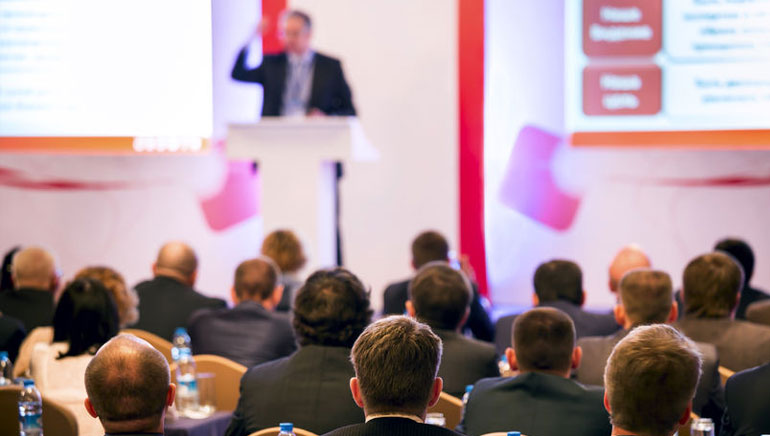 The 2014 Amsterdam Affiliate Conference