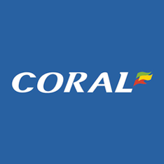 Coral Games