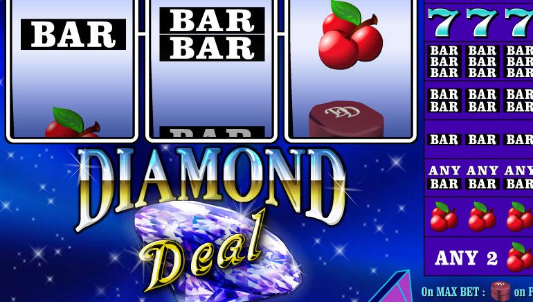 Jogos de casino gratis buy a casino