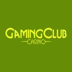 gaming club casino uk
