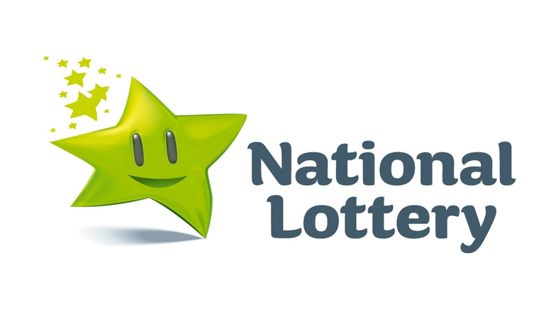 Irish National Lottery Set for Online Revamp