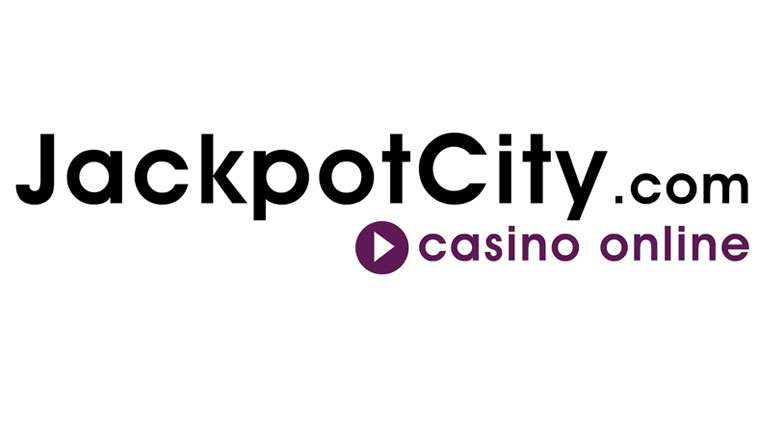 JackpotCity Casino Bonuses for UK Players