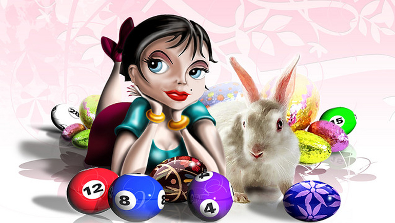 Bingo Fans Flock to Jackpot City