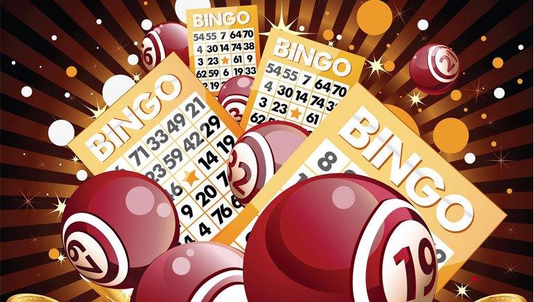 Bonuses and Prizes Galore at Bingo Hall over Easter