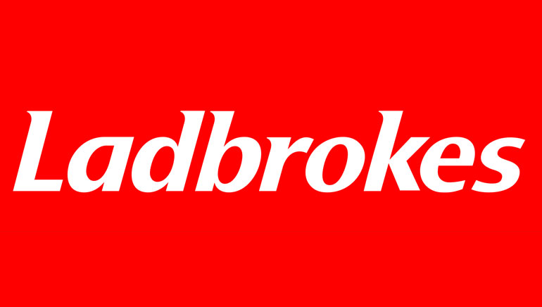 Leaked Ladbrokes Document Sparks Gambling Terminal Controversy