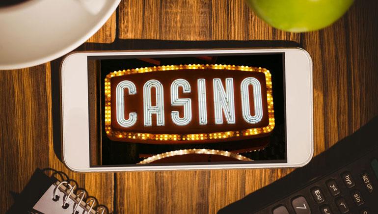Mobile UK Casino Bonuses