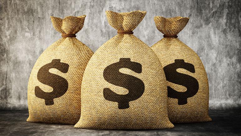 Over $130,000 in Bonus Money Up for Grabs at Jackpot Capital Casino