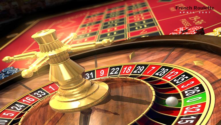 online casino neteller play roulette now