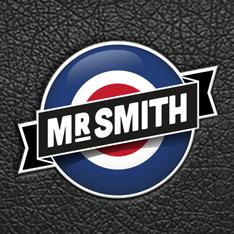 Mr. Smith Casino
