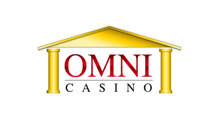 Promotions Worth A Lot of Pounds at Omni