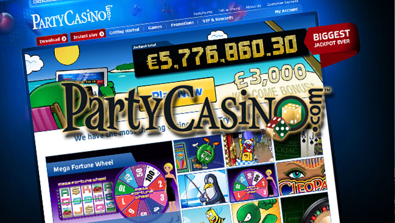 Lucrative October 10 Promo at Casino King