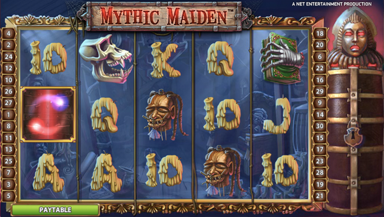 Online casino roulette prediction