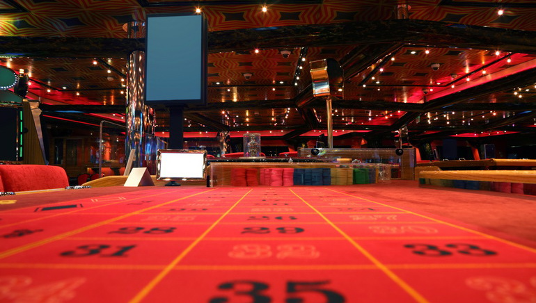 Casinos Tailored to the UK Market