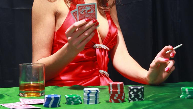 Earn Exclusive Bonus at Casino UK