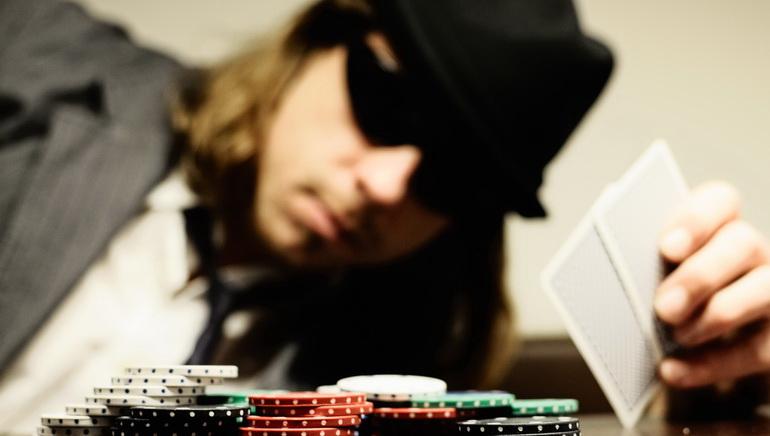 Bet365 Poker Promises Sprint Cashback Bonus