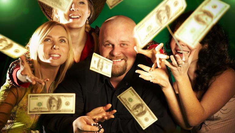 Big Bonuses, Great Games And More At Winner Casino