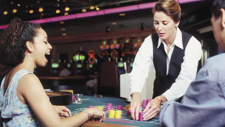 Casino UK Welcomes New Customers