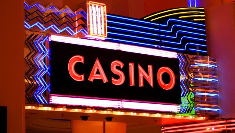 bgo Casino Making Moves for the Better
