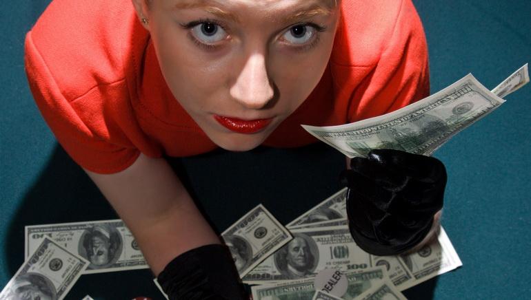 Tempting Daily Casino Bonuses