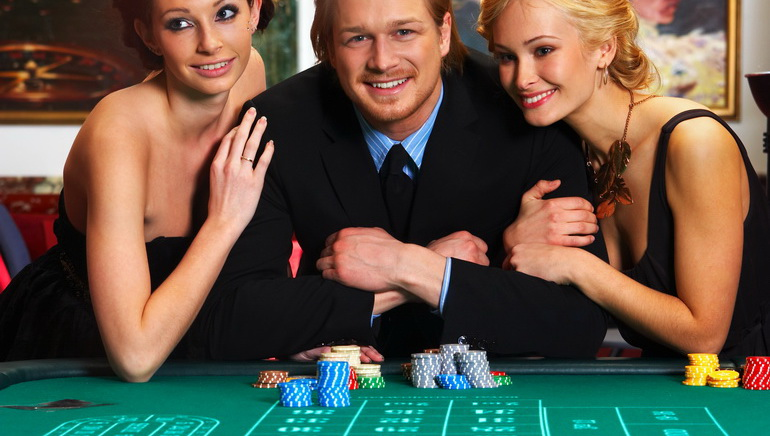 Jackpot Factory VIP Lounge Casino – Bringing High Class to a New Level