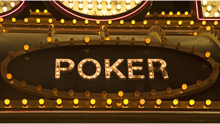 Win up to £5,000 With PartyPoker Accelerator