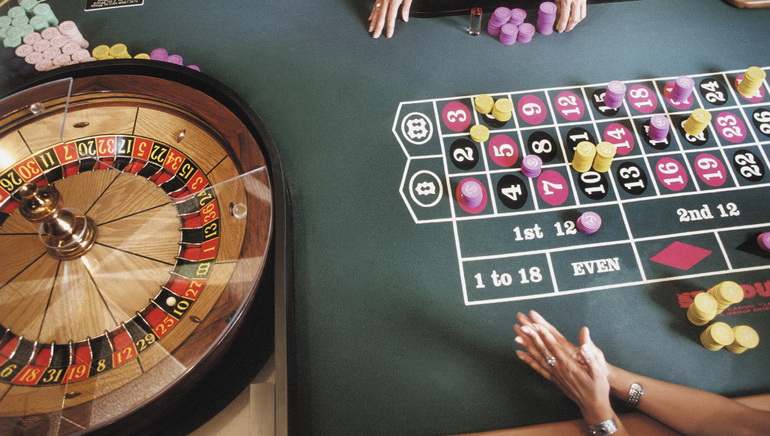 Casino Gewinntipps