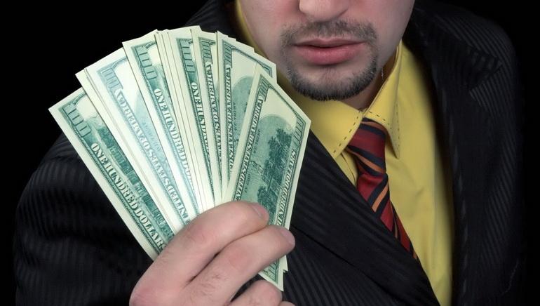 Party Casino Launches Big Cash Hunt Promotion