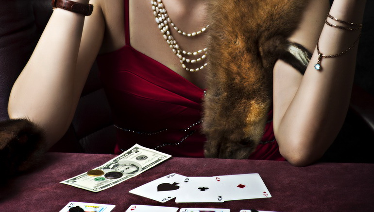 Exclusive Casino Bonuses for Online Casino Reports Readers