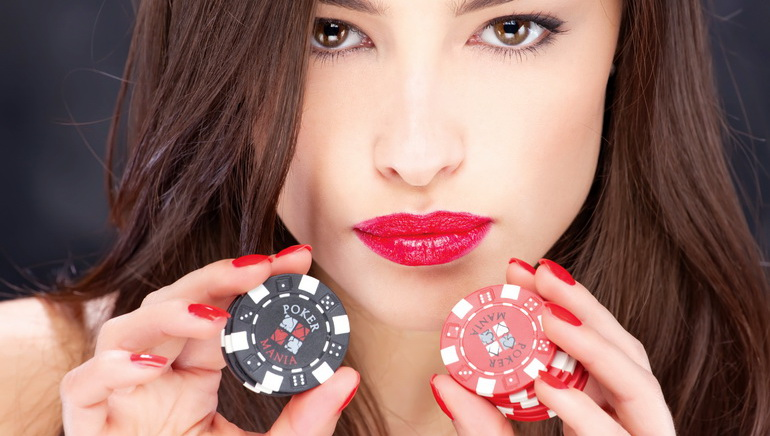 How to Claim Online Casino Bonuses from Bet365