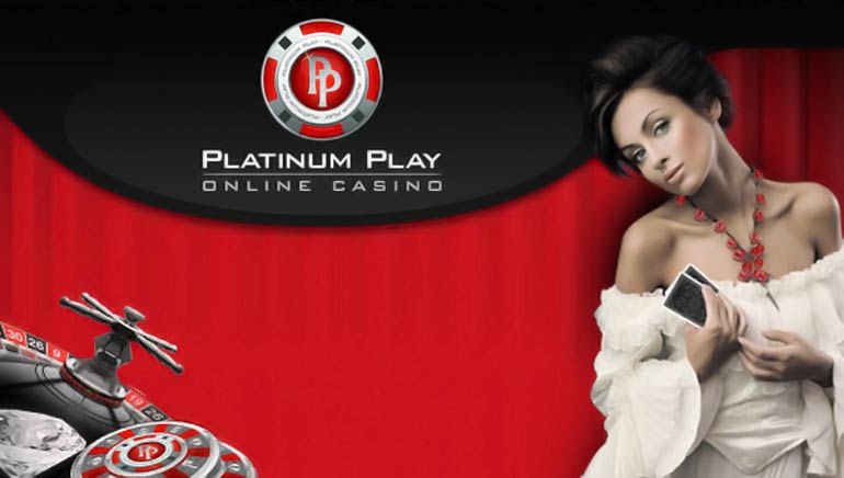 Platinum Play Casino Rewards UK Readers