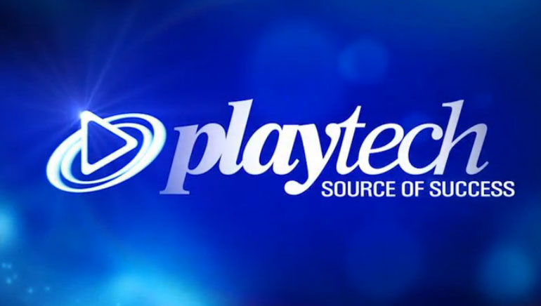 New Online Casino Aims to Dazzle