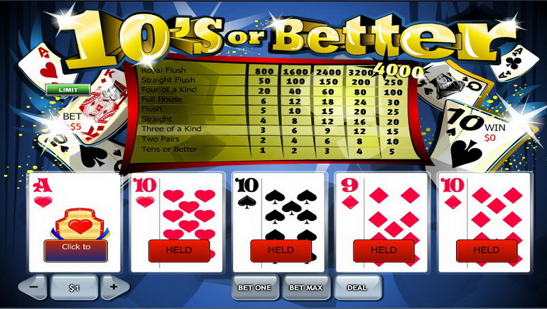 Videopoker-online lotteries online-gambling bets largest casino companies