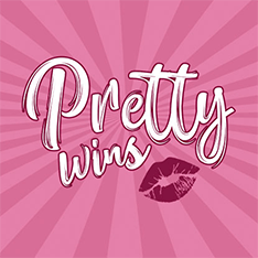 Pretty Wins Casino