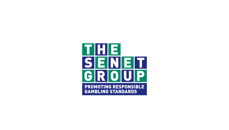 Senet Group