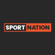 SportNation eSportsbook