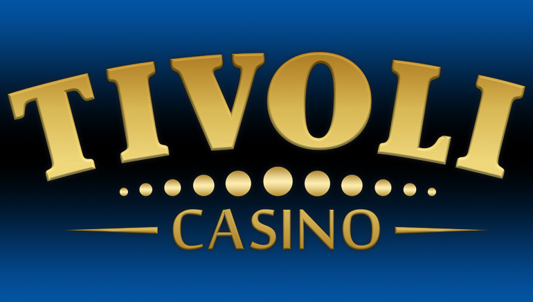 Tivoli Casino Now Open to International Players
