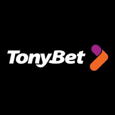 TonyBet Sports