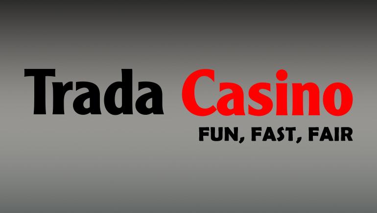 Trada Casino Announces New Platform for November 2019