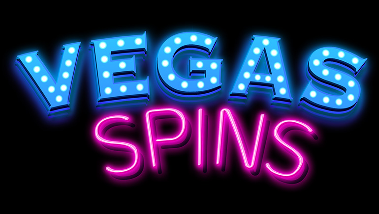 Awesome Offers for UK Players At Vegas Spins Casino