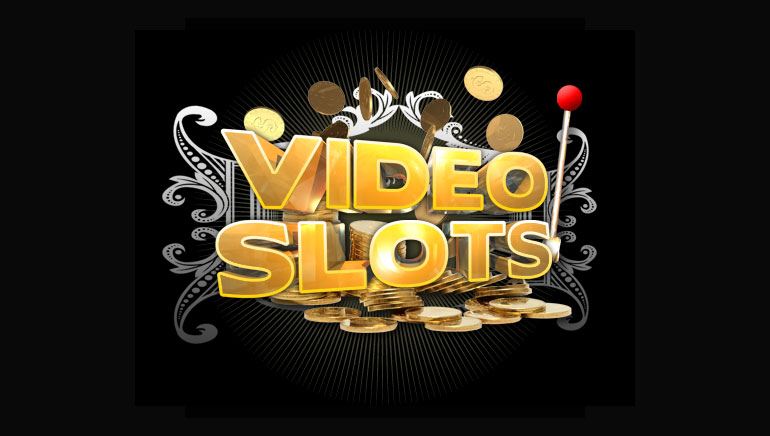 Videoslots Casino Implements Mandatory Loss Limits on UK Accounts